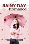 Rainy Day Romancepremade for YA genre
