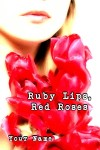 Ruby Lips Red Roses