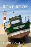 "Boat Drydocked, ""painted"" photoOriginal image: Dafne Stock Free Images"