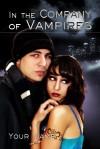In the Company of Vampires