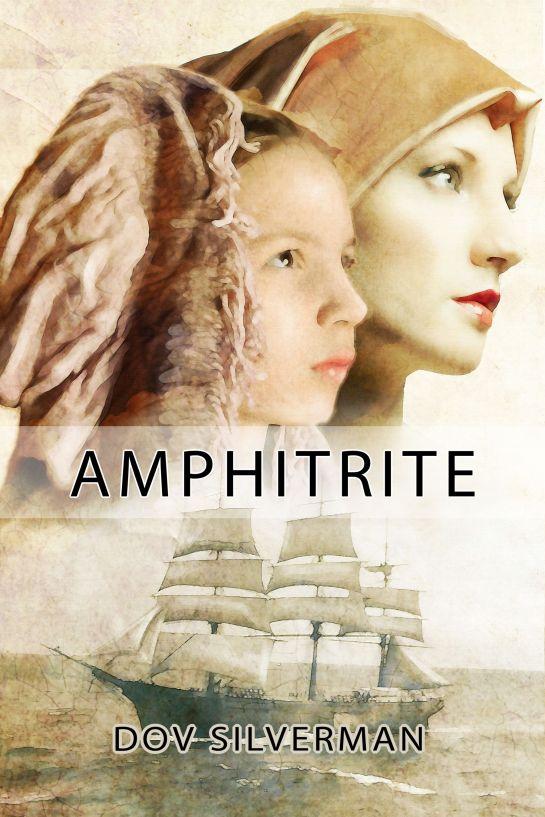 amphitrite cover final