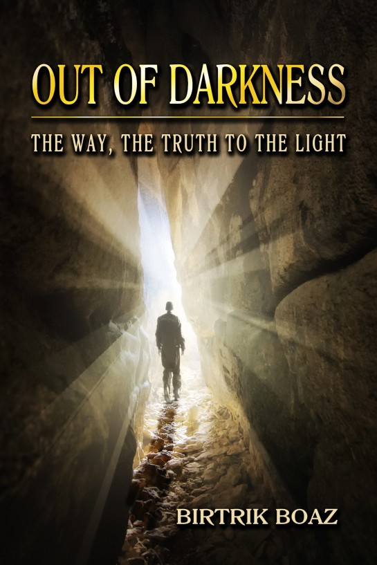 out of darkness final cover