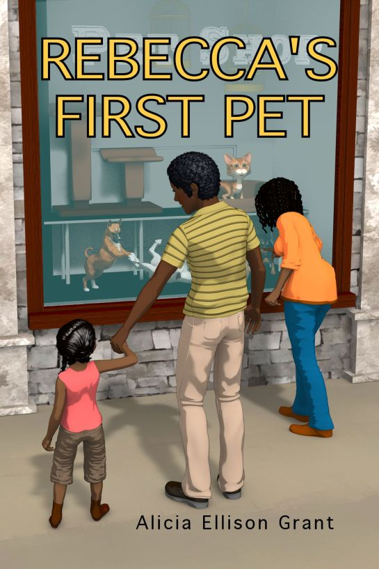 first pet cover