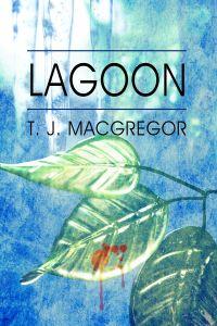 lagoon final