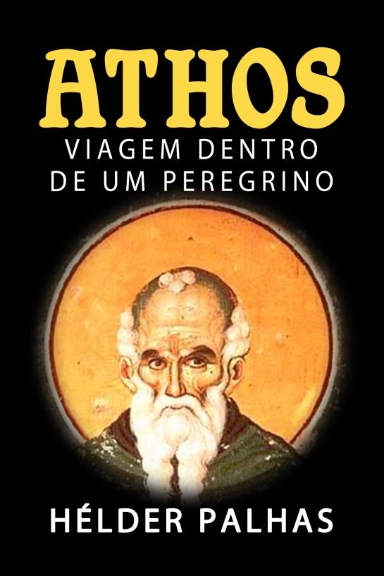 athos-cover