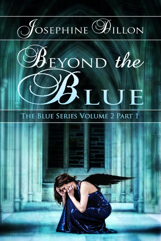 beyond the blue cover final