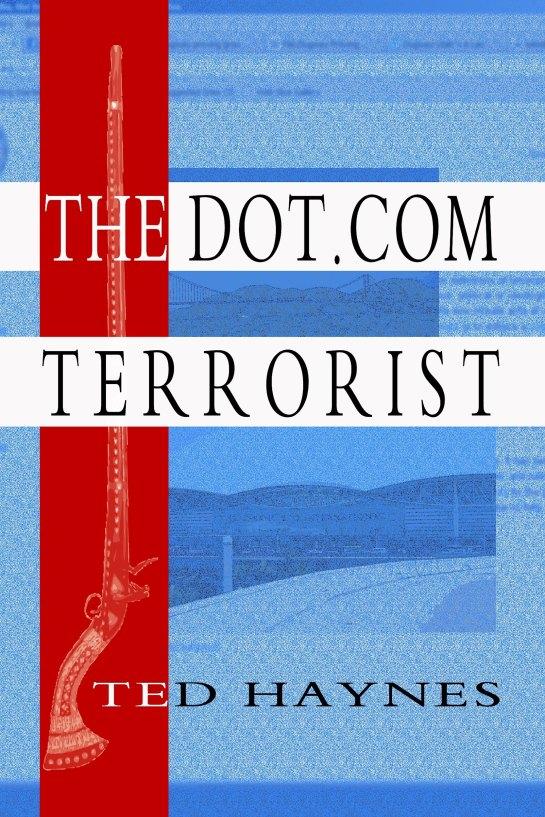 dot com terrorist final