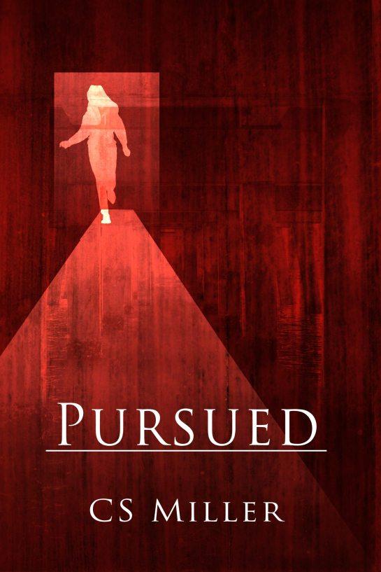 pursued final