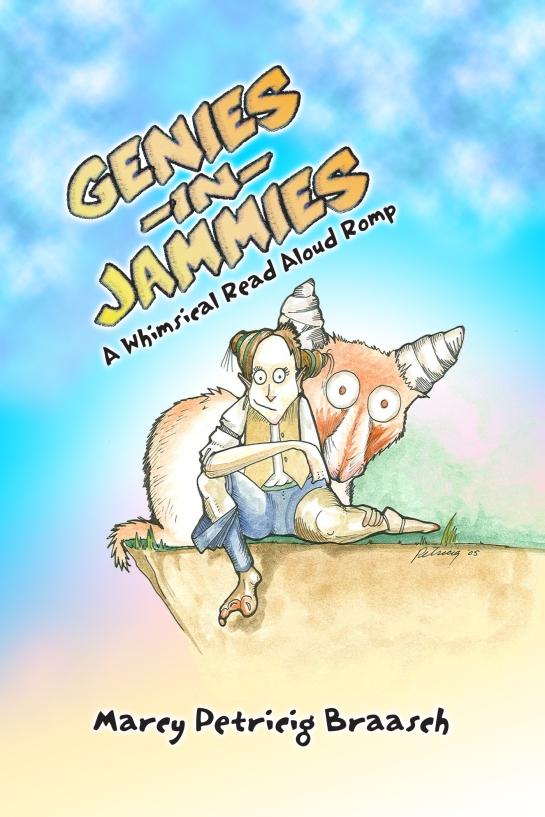 genies_in_jammies_cover_final