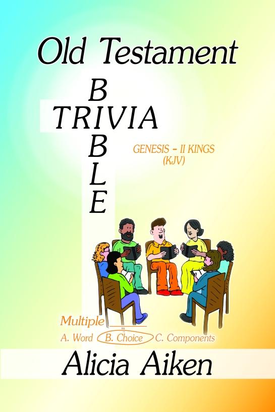 bibletrvia-cover3