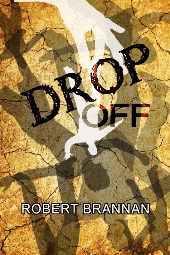 DROP OFF COVER final