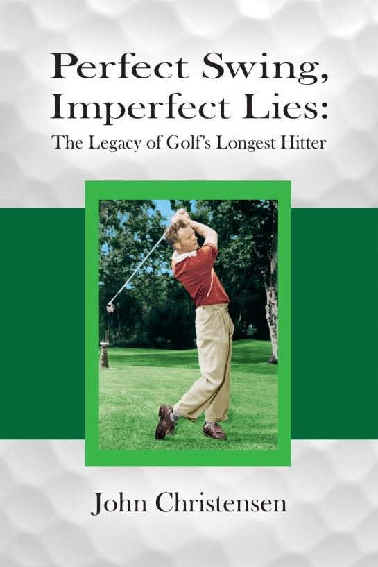 PerfectSwingImperfectLies-cover-fullsize