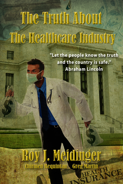 TruthAboutHealthcare400px600p_72DPI