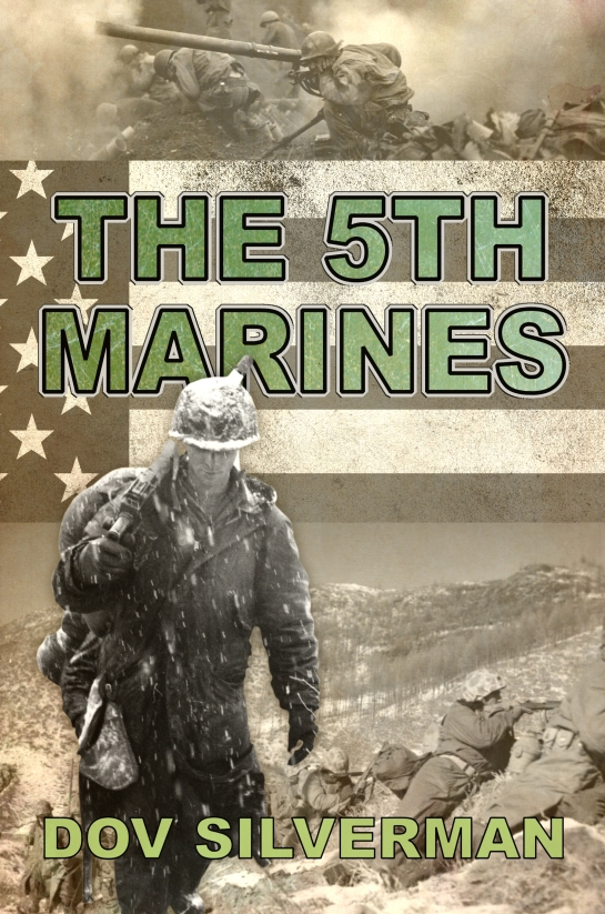 5th marines cover for web